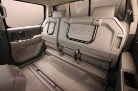 Ridgeline Bed Cover by 2013 Honda Ridgeline Reviews And Rating Motor Trend