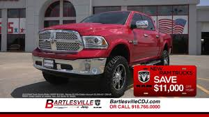 31+ Cool Dodge Truck Rebates – Otoriyoce.com Panic At The Dealership On Ram Trucks Youtube New 1500 Specials 2500 Truck Special Pricing Louie Herron Cdjr In Madison Ga Commercial Program Used Perry Ny Mcclurg Cdj Ram Month Mike Riehls Roseville Mi Chrysler Jeep Dodge Vehicles Rebates Best 2018 Test Drive Any Truck And Get A Visa Yet By Jacky Jones Smoky