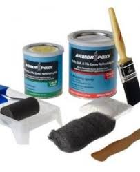 Bathtub Refinishing Kit For Dummies by Bathtub Refinishing Tub U0026 Tile Refinishing Kit Sink