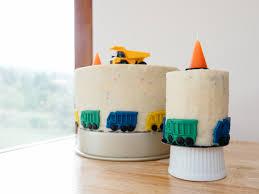 100 Dump Truck Cookie Cutter Cake Fix Feast Flair