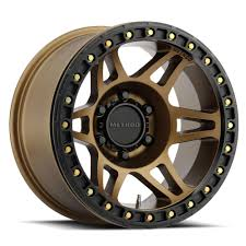 Method Race Wheels 106 Beadlock Bronze Off Road Wheels American Racing Classic Custom And Vintage Applications Available Displaying 14 Images For Steel Truck Wheels Modern Ar172 Baja Ar914 Tt60 Satin Black Milled Custom Ar910 Machined Rims Ar Perform Heritage 1pc Vn501 500 Mono Cast Amazoncom Polished Wheel American Racing Truck 1pc Pvd Ar893 Maline Decorations Style Wheels Forged 2pc Vf498 Vf479