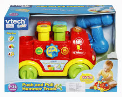 MommysLove4Baby143: Vtech Push Pull Hammer Truck Like New 449p Sold Amazoncom Arm Hammer Pure Baking Soda Delivery Truck Toys Games Hummer H1 Reviews Research New Used Models Motortrend 14 Jeep Wrangler Unlimited Custom Build 15k In Extras Sport Truck Modif Hummer H2 Sut 2009 City Set To Drop The Hammer On Illegal Dumping And Truck Parking Grip Trucks Lighting Mommyslove4baby143 Vtech Push Pull Like New 449p Sold Harley Quinns Side View 1 Artifex Flickr Sales Home Facebook Ertl 1939 Dodge Coin Bank Ebay 2004 Kenworth T300 More About My Bikes As Transportation