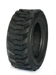 Recap Truck Tires Commercial Tire Programs National And Government Accounts Low Pro 245 225 Semi Tires Effingham Repair Cutting Adding Ice Sipes To A Recap Truck Tire By Panzier Retreading Truck Best 2017 Retread Wikipedia Whosale How Buy The Priced Recalls Treadwright Affordable All Terrain Mud Recapped Tires Should Be Banned Recap Tyre Suppliers Manufacturers At 2007 Pilot Super Single Rim For Intertional 9200 For Sale A