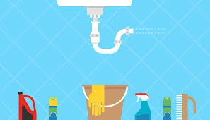 Bathtub Stopper Stuck In Pipe by Bathtub Stopper Stuck Excellent Fix Stuck Bathtub Drain Stopper 5