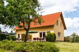 ferienhaus sonnenblume mit 3 schlafzimmern müritz ferienhaus