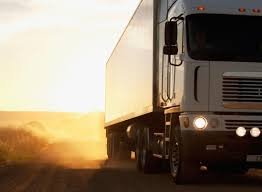 Example Of Third-Party Logistics Provider Contract Bartel Bulk Freight We Cover All Of Canada And The United States Ltl Trucking 101 Glossary Terms Industry Faces Sleep Apnea Ruling For Drivers Ship Freight By Truck Laneaxis Says Big Carriers Tsource Lots Fleet Owner Nonasset Truckload Solutions Intek Logistics Lorry Truck Containers Side View Icon Stock Vector 7187388 Home Teamster Company Photo Gallery Iron Horse Transport Marbert Livestock Hauling Ontario Embarks Semiautonomous Trucks Are Hauling Frigidaire Appliances