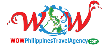 WOW Philippines Travel Agency