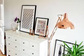 interior design homestory wohnzimmer schlafzimmer dekoration