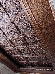 24x24 Pvc Ceiling Tiles by New House Design Decorative Plastic Ceiling Panel Pvc 600 600 Pvc