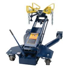 Amazon.com: Hein-Werner HW93718 Blue Floor Transmission Jack - 1 Ton ... Trolley Jack Truck Type Millers Falls 50ton Air Powered Tpim Wayco Transmission Jacks Hydraulic Transmission Jacks Fuchshydraulik Model Mm2000 Gray Manufacturing Amazoncom Otc 5019a 2200 Lb Capacity Lowlift 1100 Lb High Lift Foot Pump Garage Design Big Red 1000 Rollunder Jacktr4076 The Home Depot Heinwner Hw93718 Blue Floor 1 Ton Public Surplus Auction 752769 Manual Northern Strongarm Specialty Equipment Trans Diff Jack Surewerx