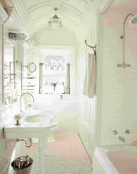 Cottage Style Bathroom Ideas Bathroom Design And Shower Ideas Inside ... White Beach Cottage Bathroom Ideas Architectural Design Elegant Full Size Of Style Small 30 Best And Designs For 2019 Stunning Country 34 Bathrooms Decor Decorating Bathroom Farmhouse Green Master Mirrors Tyres2c Shower Curtain Farm Rustic Glam Beautiful Vanity House Plan Apartment Trends Idea Apartments Tile And