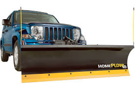 100 Used Snow Plows For Trucks Home Plow By Meyer Free Shipping On All Meyer