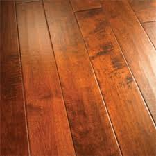 Bella Cera Laminate Wood Flooring by Discount Bella Cera Ruscello 5
