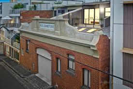100 Warehouse Conversion For Sale Melbourne 257 Byron Street North Townhouse For