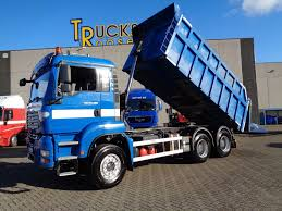 MAN TGA 33.400 + Manual + PTO + Kipper Dump Trucks For Sale, Tipper ... Daf Xf105460 6x24 Fas 10 Tyres Holland Truck Pto Chassis Trucks Thompson Tank Vacuum Pumps Installation Howo 371hp Dump Truck Parts Hw19710 Transmission Wg97290010 Hw50 Isuzu Nlr 4 Wheeler 1500 Liters Fire Euro Firewolf Used Allison Mt653 W For Sale 1801 Vmac Launches Worlds First Directtransmission Mounted Driven Unrdeck Mobile Power Systems Vanair Vactron Htv Truck Vac Traing Video Youtube Man Tga 26480 6x4h2 Bl Manual Chassis For Ptodriven Hydrovac Offers Midsize Cleaning Pumper Hydraulic Pump Drivesunderhood Or Hydraulics Pneumatics Takeoff 880 Seal And Gasket Complete Chelseaparker Kit