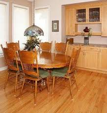 Hometown Flooring Harrisonville Mo by 724d27822c1e306b4d4191d5f7c24dd4 Jpeg