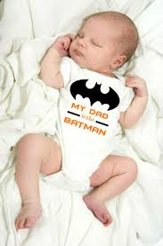 25 batman baby clothes ideas baby batman