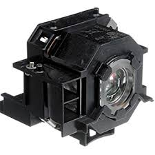 electrified elplp34 v13h010l34 replacement l with