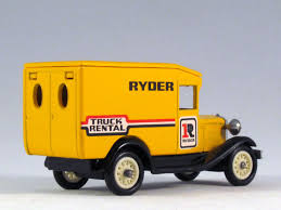 100 Ryder Truck Rental Rates Uk