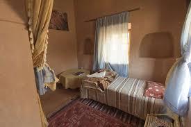 chambre 4 personnes chambres kasbah ounila chambre 4 personnes