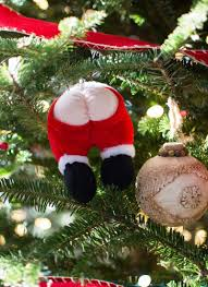 Grandin Road Christmas Trees by How To Decorate A Real Christmas Tree The Navage Patch