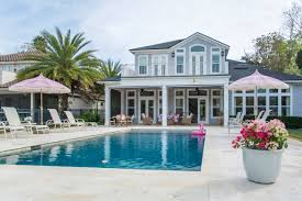 100 Million Dollar Beach Homes A Growing Problem In Real Estate Too Many Too Big Houses WSJ