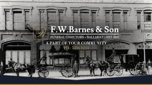 F.W Barnes & Son - Funeral Directors - Cnr Pleasant St Sth Andamp ... How To Be Confident Amazoncouk Anna Barnes 97818437957 Books Lonsdale Road Sw13 Property For Sale In Ldon Queen Elizabeth Walk Madrid Chestertons The Crescent Cross Channel Julian 9780099540151 Ten Million Aliens Simon 91780722436 Reason There Are No Ne Or S Postcode Districts Pizza 2 Night Image Gallery And Photos Sw15 2rx View Sausage Roll Off 2018 Bedroom Flat Holst Maions Wyatt Drive Happy 9781849538985