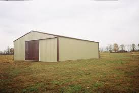 Home Builders In Southern Illinois Bolukuk Us Amazing Pole Barn 12 ... Best 25 Pole Barns Ideas On Pinterest Barn Garage Metal American Barn Style Examples Steel Buildings For Sale Ameribuilt Structures Tabernacle Nj Precise About Us Timberline Fb Contractors Inc Dresser Wi Portable Carports And Garages Tiny Houses Recently Built Home In Iowa Visit Us At Barnbuilderscom Building Service Leander Tx Texas Country Charmers