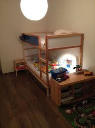 best 25 double bunk beds ikea ideas on pinterest ikea bunk beds