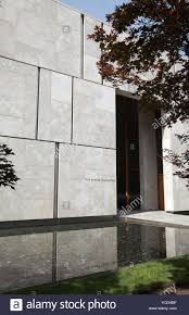 Barnes Foundation Stock Photos & Barnes Foundation Stock Images ... Work For The Barnes Foundation Sylvia Epstein Pladelphias Reopened Puts Its Masterpieces In Partyspace About Stock Photos Images Tally After 5 Years Town 14 Million Rebranding Has A 25biiondollar Art Collection Arboretum Of Wikipedia Repair Tear 2013 Aia Honor Awards The Architect Magazine
