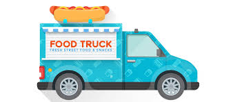 Food Trucks In Dallas | HRS Blog Disgraced Food Truck Builders Mom Settles Sons Debt Abc11com An Inside Guide To Food Trucks At The Silos Magnolia The Photo Bus Dfw Harvest Church In Fort Worth Tx Mothers Day Truck Park Vodka Pancakes Portland Heat Wave Shutting Down Nbc 5 Dallasfort Hetty Arts Pastry Waynes Latest Living July 1 News And Schedule For Dallas Ft D Dumpling Bros Nextseed Bobaddiction Mexican Stock Photos Images Meltdown Cheesery Toronto