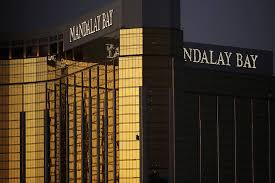 Mandalay Bay Front Desk by Nevada Supreme Court Ruling Could Expose Mgm Resorts In Las Vegas