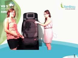 siege auto diono monterey 2 présentation du diono monterey 2 et accessoires diono web tv de