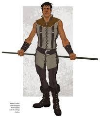 621 best Dragon Age images on Pinterest
