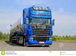 Blue Scania V8 Tank Truck For Dry Bulk Transport Editorial Image ... Transportbulk Cartage Winstone Aggregates About Haywoods Bulk Transport China 50cbm Cement Tank Semi Trailer Tanker Pdi Rail Distribution Bulk Tipper 123 Euro Truck Simulator 2 Mods Editorial Stock Image White Volvo Fh Power Show Scania Solution Adr Youtube Man Tgx 35480 For Photo Mercedesbenz Actros Silo Of Daimler Browse Our Bulk Feed Trucks Trailers For Sale Ledwell Propane Delivery Fuel Car Unloading