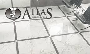columbia hardwood tile flooring 1200 happy customers