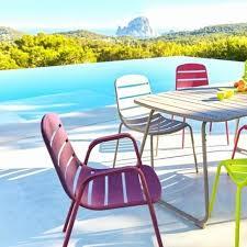 carrefour chaise haute table cuisine carrefour table de cuisine sous de lustre design 2018