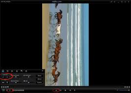 Top 10 Tools to Rotate Video Quickly and Freely