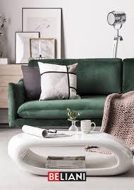 sofa vinterbro couchtisch weiss couchtisch couchtisch modern