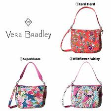 Vera Bradley Shoulder Bags (8955383) 65 Off Vera Bradley Promo Code Coupon Codes Jun 2019 Bradley Sale Coupons Shutterfly Coupon Code January 2018 Ebay Voucher Codes October Zenni Shares Drop As Company Slashes Outlook Wsj I Love My Purse Clothing Purses Details About Lighten Up Zip Id Case Polyester Cut Vines Vera Promotion Free Shipping Crocs Discount Newpromocodes Page 4 Ohmyvera A Blog All Things 10 On Kasa Smart By Tplink Dimmer Wifi Light T Bags Ua Bookstores Presents Festivus