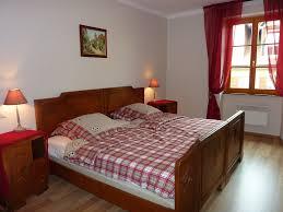 chambres d h es en alsace g tes chambres d h route des vins alsace domaine chambre hotes