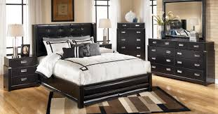 Queen Bedroom Sets Ikea by Furniture Awe Inspiring Modern Queen Bedroom Furniture Sets