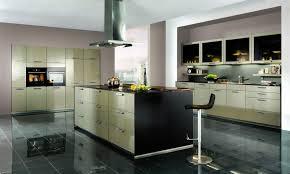 cuisine but signature cuisine design idealis collection signature but 2016 avec