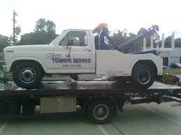 Mick's Towing Service Gallery Our Companys 24 Hour Towing Service East Hanover Park Il Speedy G Breakdown In Perth Performance Wa How To Make A Cartruck Tow Dolly Cheap 10 Steps Pladelphia Pa 57222111 Services Truck Evidentiary Impounded Vehicles Abandon Car Pickup Baltimore City Ford F350 4x4 Tow Truck Cooley Auto Chevrolet Silverado 2500hd Questions Capacity 2016 Arlington Ma Trucks Langley Surrey Clover Jupiter Fl Stuart All Hooked Up 561972