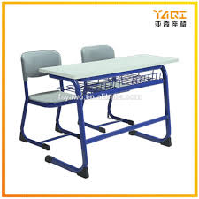 College Assemble Steel Wooden Double Desk And Chair Set Adult School  Training Table Ya-040 - Buy Training Table,School Training Table,Adult  School ... Whosale Office Table Chair Buy Reliable 60 X 24 Kee Traing In Beige Chrome 2 M Stack 18 96 Plastic Folding With 3 White Chairs Central Seating Table Cabinet School On Amazoncom Regency Mt6024mhbpcm23bk Set Hot Item Stackable Conference Arm Mktrct6624pl47by 66 Kobe Foldable Traing Tables Mesh Chairskhomi Carousell Mt7224mhbpcm44bk