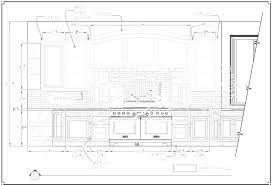 Corian 810 Sink Cad File by Kitchen Design Stunning Modern Designs Ideas U Shaped For