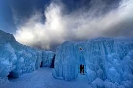 A Look At The Awe-inspiring Ice Castles In New Hampshire - The ... Midway Ice Castles Utahs Adventure Family Lego 10899 Frozen Castle Duplo Lake Geneva Best Of Discount Code Save On Admission To The Castles Coupon Eden Prairie Deals Rush Hairdressers Midway Crazy 8 Printable Coupons September 2018 Coupon Code Ice Edmton Brunos Livermore Last Minute Ticket Mommys Fabulous Finds A Look At Awespiring In New Hampshire The Tickets Sale For Opening January 5 Fox13nowcom Are Returning Dillon 82019 Winter Season Musttake Photos Edmton 2019 Linda Hoang