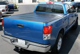 Bak Industries 35406 Truck Bed Cover 05 14 Tacoma, Rolling Truck Bed ... Bak Industries 35406 Truck Bed Cover 05 14 Tacoma Rolling Gaylords Lids Toyota Stepside 2001 Traditional Tonno Fold Premium Soft Trifold Tonneau Rollnlock Videos Video Itructions Folding On Red Diamondback 62019 Tonnopro Hardfold Trifold For 1617 Rough Country Weathertech Roll Up Installation Youtube 072019 Tundra Bakflip Hd Alinum Bak 35409t Retrax The Sturdy Stylish Way To Keep Your Gear Secure And Dry Best Covers Customer Top Picks G2 By 26329 Free Shipping Orders