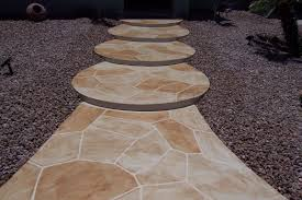 Arizona Tile Ontario Slab Yard by Bpm Select The Premier Building Product Search Engine Precast