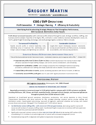 Award-winning COO Resume. Executive Resume Writer, COO Resumes Director Marketing Operations Resume Samples Velvet Jobs 91 Operation Manager Template Best Vp Jorisonl Of Sample Business 38 Creative Facility Sierra 95 Supervisor Rumes Download Format Templates Marine Leader By Hiration Objective Assistant Facilities Souvirsenfancexyz